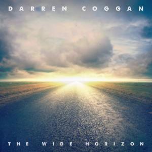 darren-coggan-wide-horizon-high-res-3000x3000-max-width-2400-max-height-1800